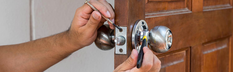Car/Door Unlocking Need a Door or a Car Unlocked in Fountain Valley CA? & Car/Door Unlocking: Need a Door or a Car Unlocked in Fountain Valley ...